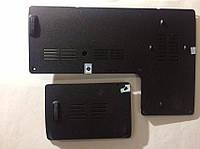 Сервисные крышки Acer Aspire 7738 7738G WIS604CD0900109, фото 1
