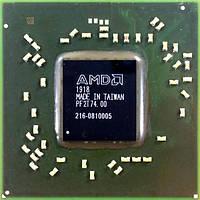 Микросхема ATI 216-0810005 DC2019+ (New Bulk)