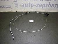 Б/У Трос корректора фар Renault SANDERO 2008-2014 (Рено Сандеро), 6001546790 (БУ-160666)