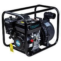 Бензиновая мотопомпа для агрессивных жидкостей Aquatica 772539 (38м³/ч, 50 мм)