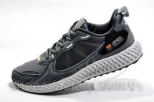Повсякденні чоловічі кросівки Baas 2020, Gray