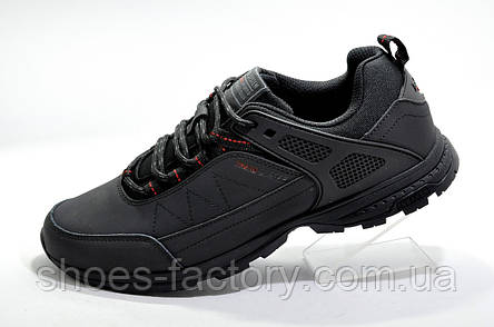 Повседневные мужские кроссовки Baas 2020, Black\Чёрный, фото 2