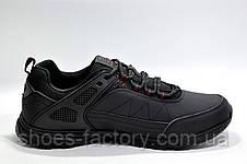 Повседневные мужские кроссовки Baas 2020, Black\Чёрный, фото 3