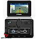 Система параллельного вождения Trimble GFX-350 (ISOBUS), фото 4