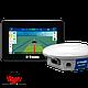 Система параллельного вождения Trimble GFX-350 (ISOBUS), фото 3