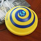 [ОПТ] Жевательная игрушка для собак Interactive Decompression Toy со звуковыми эффектами при нажатии, фото 5
