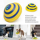 [ОПТ] Жевательная игрушка для собак Interactive Decompression Toy со звуковыми эффектами при нажатии, фото 9