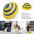 [ОПТ] Жувальна іграшка для собак Interactive Decompression Toy зі звуковими ефектами при натисканні, фото 9