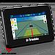 Система параллельного вождения Trimble GFX-350 (ISOBUS), фото 2
