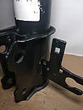 Амортизатор передний правый Opel Vectra С 02-08 Signum 03-08 Опель Вектра Сигнум Sachs, фото 7