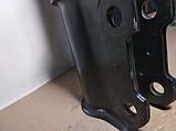 Амортизатор передний правый Opel Vectra С 02-08 Signum 03-08 Опель Вектра Сигнум Sachs, фото 6