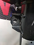 Амортизатор передний правый Opel Vectra С 02-08 Signum 03-08 Опель Вектра Сигнум Sachs, фото 5