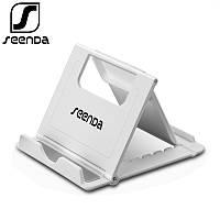 Подставка для телефона или планшета Sееnda Mini White