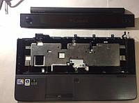 Верхняя часть Acer 7235 7735 7538 7738 (с панелью), фото 1