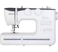 Швейная машина Medion MD 18357 (Сток)