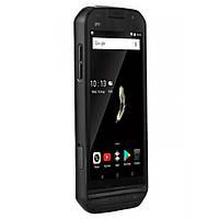 Смартфон Doogee S30  Carbon Black 2/16 гб