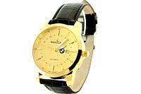 Копия наручных часов Jaeger-LeCoultre (S05979)