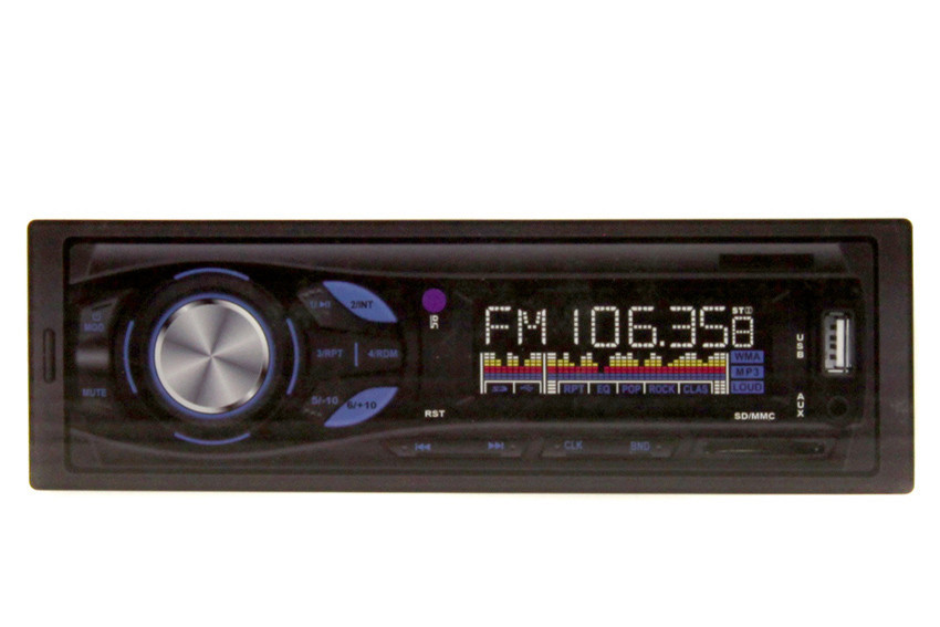 Автомагнитола DEH-X4003U (S06009)
