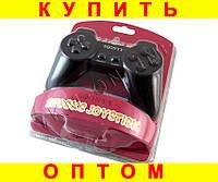 Джойстик USB Game Board 852 (S06019)