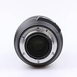 Объектив Nikon AF-S Nikkor 24-120mm f/4G ED VR / на складе, фото 6