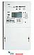 Электросчетчик модульный Aльфа СМАРТ AS3500 3х380В, 5(10)А, ІР54, А±R±, RS485, фото 2