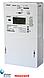 Электросчетчик модульный Aльфа СМАРТ AS3500 3х380В, 5(10)А, ІР54, А±R±, RS485, фото 3
