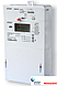 Электросчетчик модульный Aльфа СМАРТ AS3500 3х380В, 5(10)А, ІР54, А±R±, RS485, фото 4