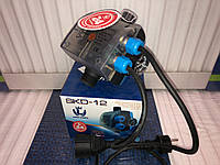 Автоматика пресс-контроль для насосов с защитой от сухого хода LIDER SKD - 12