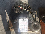 Коробка автомат акпп Toyota Camry 30 U241E 2.4 3050006020 3050006021 3050033360, фото 3