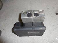 Блок ABS A2095452932 для Mercedes Vito