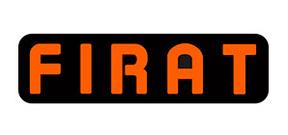 Тройники Firat