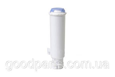 Фильтр очистки воды TCZ6003 для кофемашин Bosch 461732, фото 2