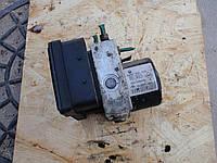 Блок ABS 00009161E0, 8200345939-C для Renault Laguna II