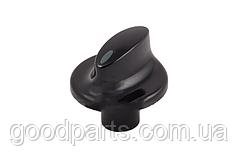 Ручка регулировки для газовой плиты Indesit С00078602 C00078602