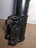 Амортизатор передний левый Hyundai Getz 02-11 Хюндай Гетз KYB, фото 5