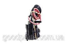Строчный трансформатор для телевизора BSC25-0284G 94501114