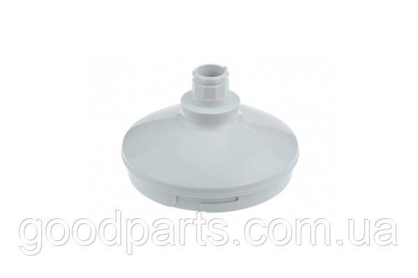 Редуктор для чаши блендера Bosch 651746