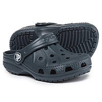 Кроксы детские Рален оригинал / Сабо Crocs Kids' Ralen Clog