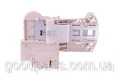 Замок (блокиратор) люка (двери) для стиральной машины Electrolux 3792030425