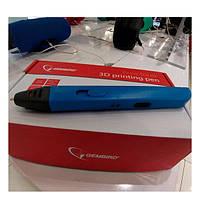 3D-ручка Gembird 3DP-PEN-01 Blue *