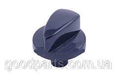Ручка переключения (регулировки) для газовой плиты Indesit C00145206