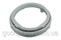 Резина (манжета) люка для стиральной машины Indesit C00057932