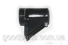 Фиксатор шнека для мясорубки Braun 67001044
