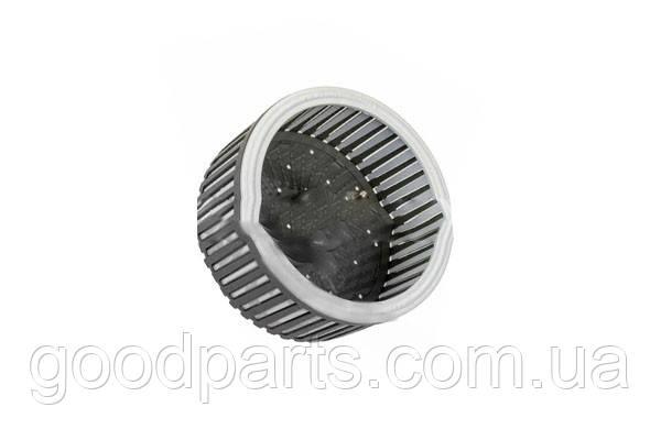 Фильтр-решетка для соковыжималки к кух. комбайну Gorenje 246562, фото 2