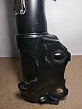 Амортизатор передний Volkswagen Passat 80-96 Фольксваген Пассат, фото 5