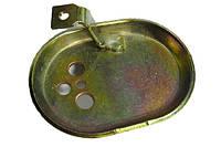 Фланец овальный для бойлера (водонагревателя) Ariston C00017551