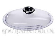 Крышка для пароварки Philips 422245945358