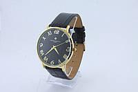 Классические часы  Vacheron Constantin