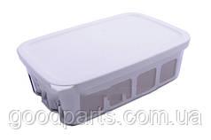 Пластиковый контейнер в сборе для йогуртницы 1L Tefal XF101032
