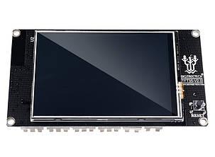 """Модуль экрана 3,5"""" BIGTREETECH TFT35 V2.0, фото 2"""